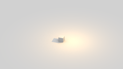 20150416_1.png