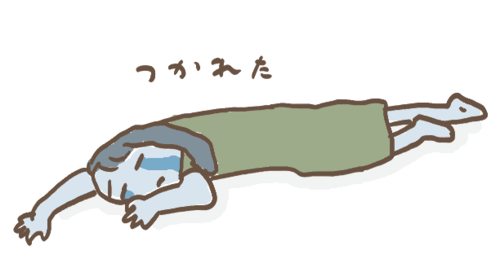 20151103.png